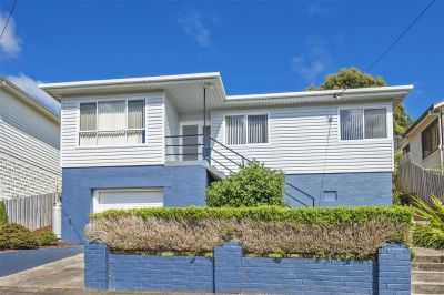 6 Cherry Street North, Hillcrest