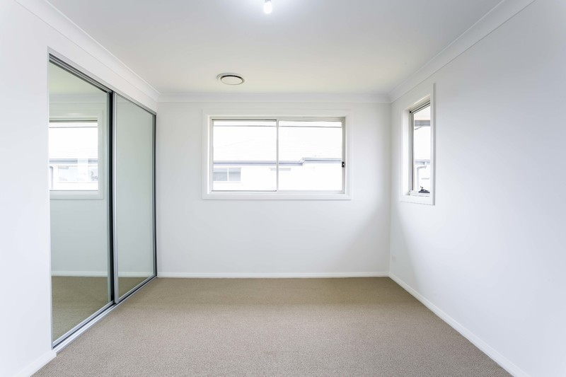 Quakers Hill (Lot 169) 1 Clearfield Street | Greenway