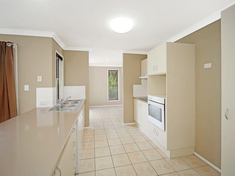 2 Cassia Court, Noosaville QLD 4566