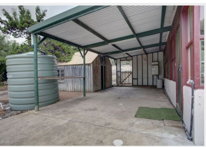 For Sale By Owner: 60 Pine Cr, Coffin Bay, SA 5607