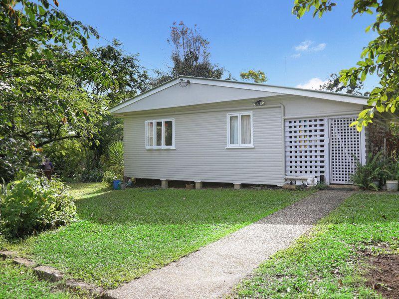 476 Gympie Kin Kin Road, Kin Kin QLD 4571