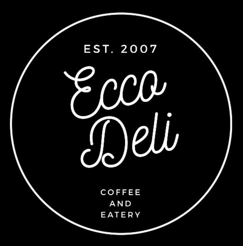 Ecco Cafe - Adelaide
