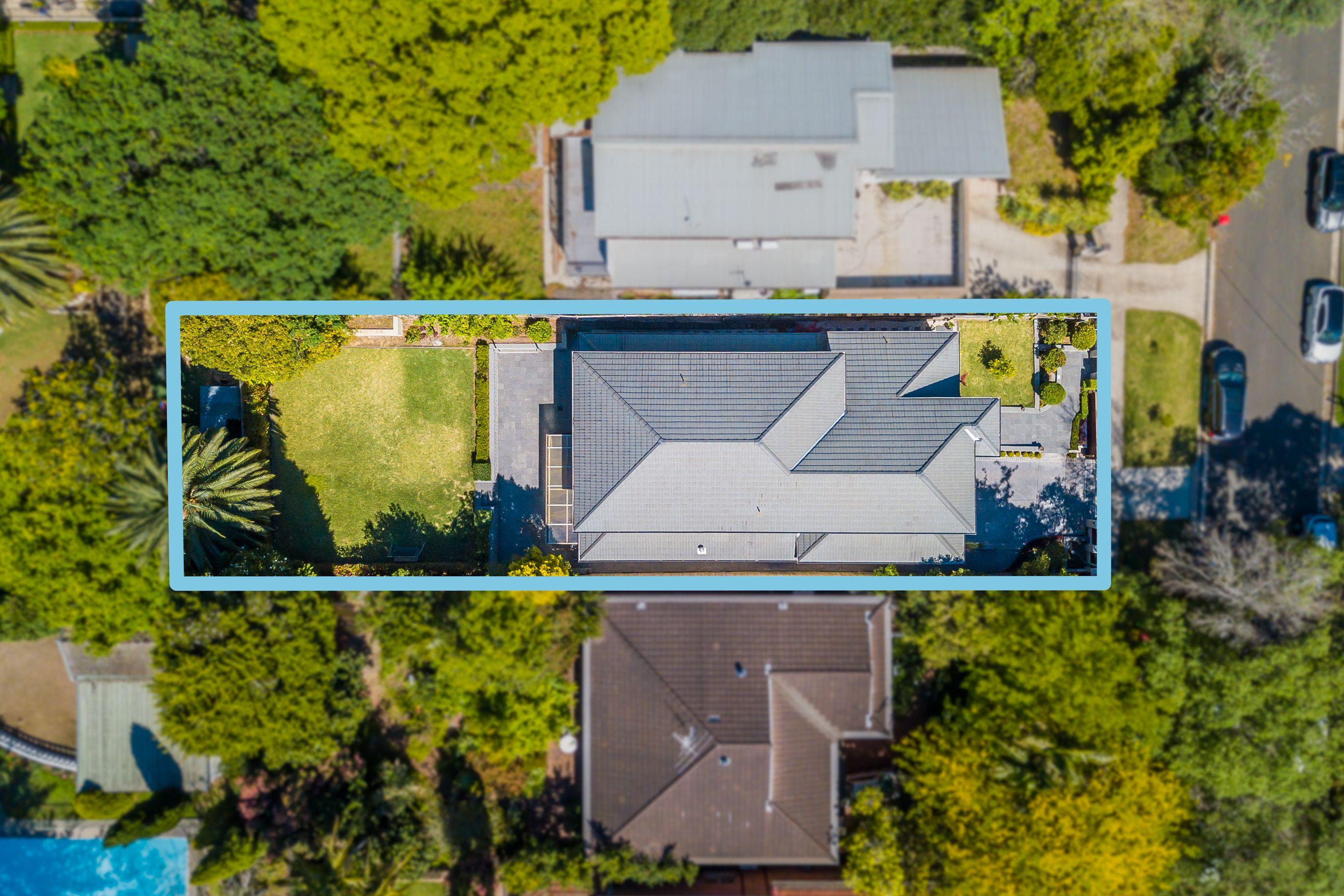10 Corona Avenue Roseville 2069