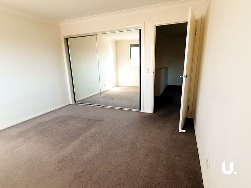 Narwee 120 Mountview Avenue