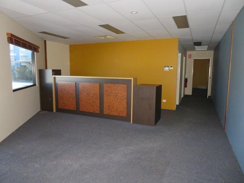 Landlord Incentives on Offer
