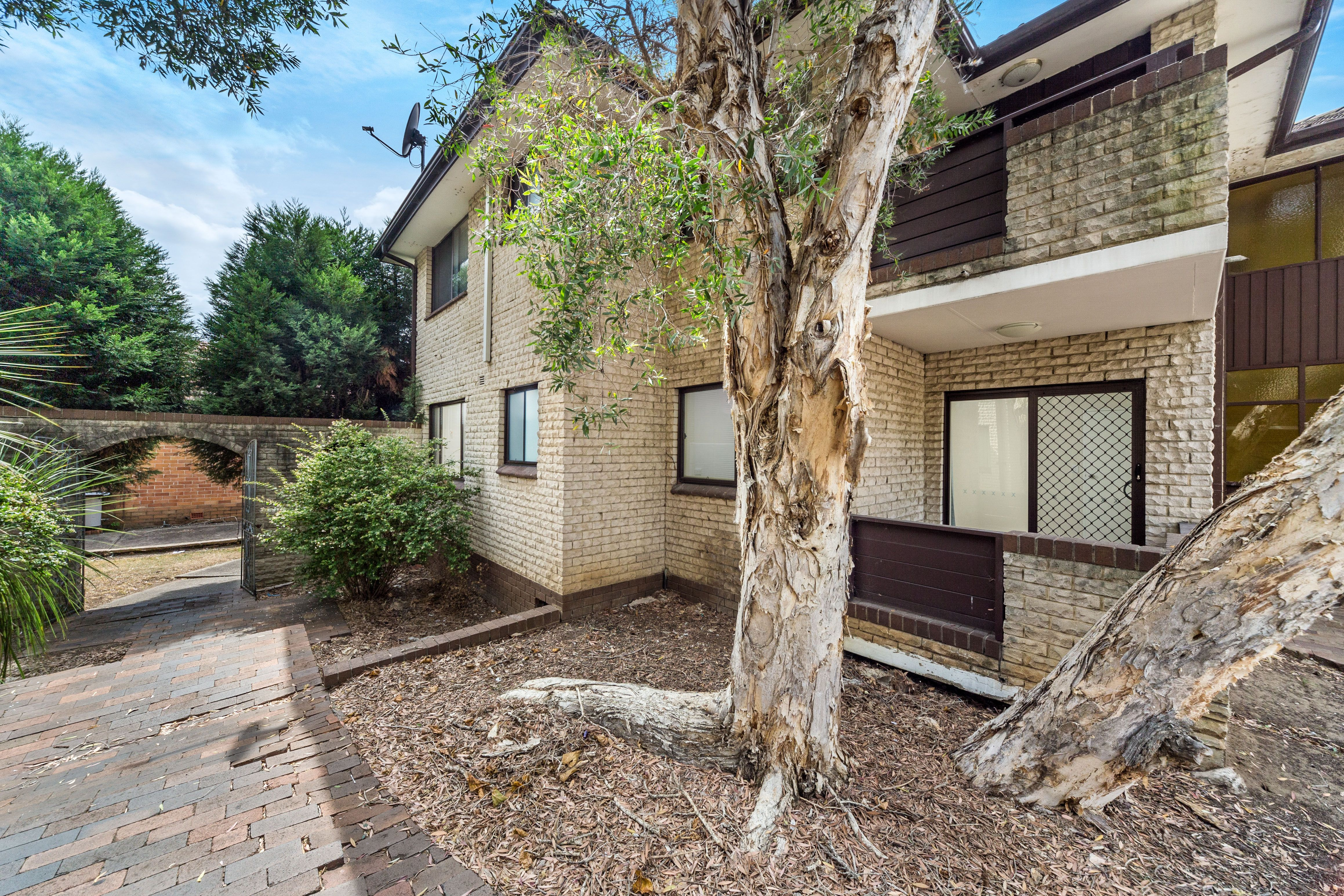 1/74-78 St Hilliers Road, Auburn NSW 2144