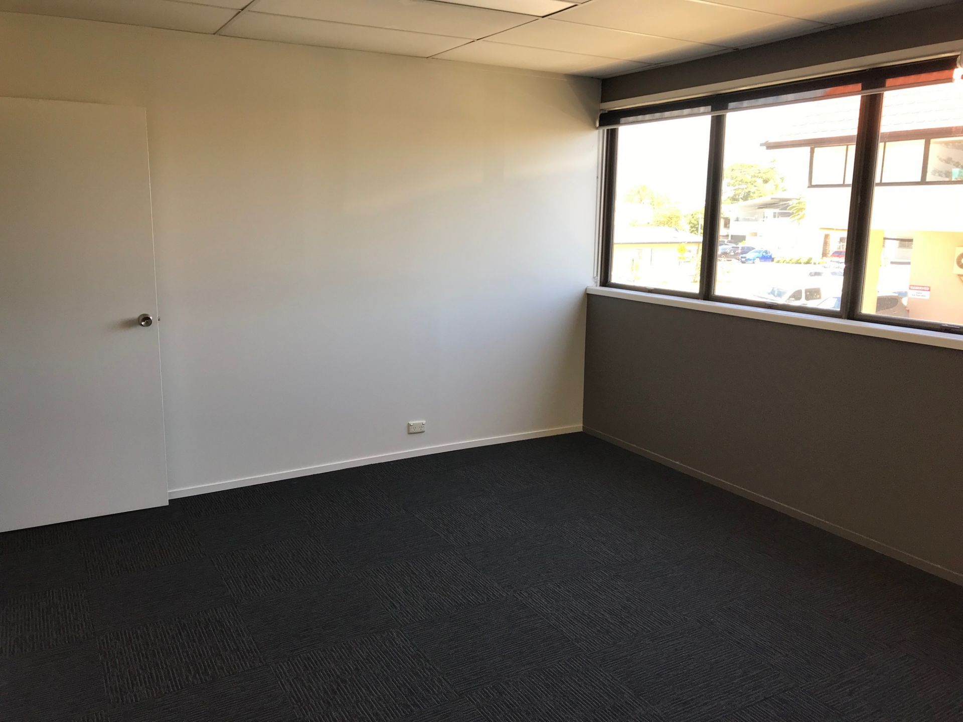 Affordable 70sqm* Office/Medical Suite with Parking