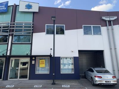 H74 63-85 Turner St, Port Melbourne