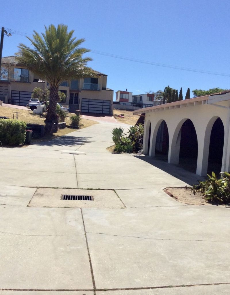 For Rent By Owner:: Doubleview, WA 6018