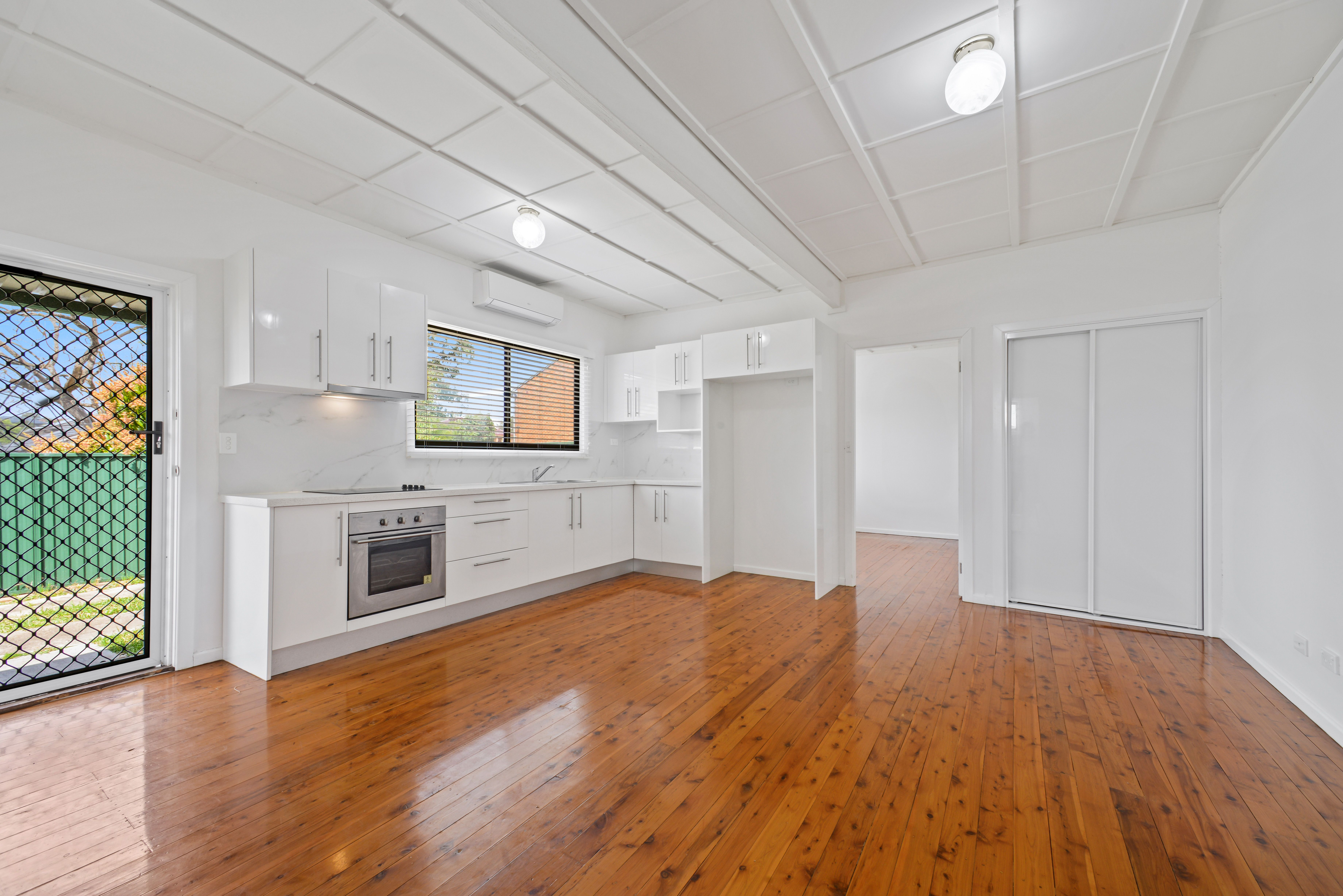 15A Waruda Street, Bankstown NSW 2200