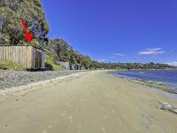 1 Boatshed, Red Ochre Beach