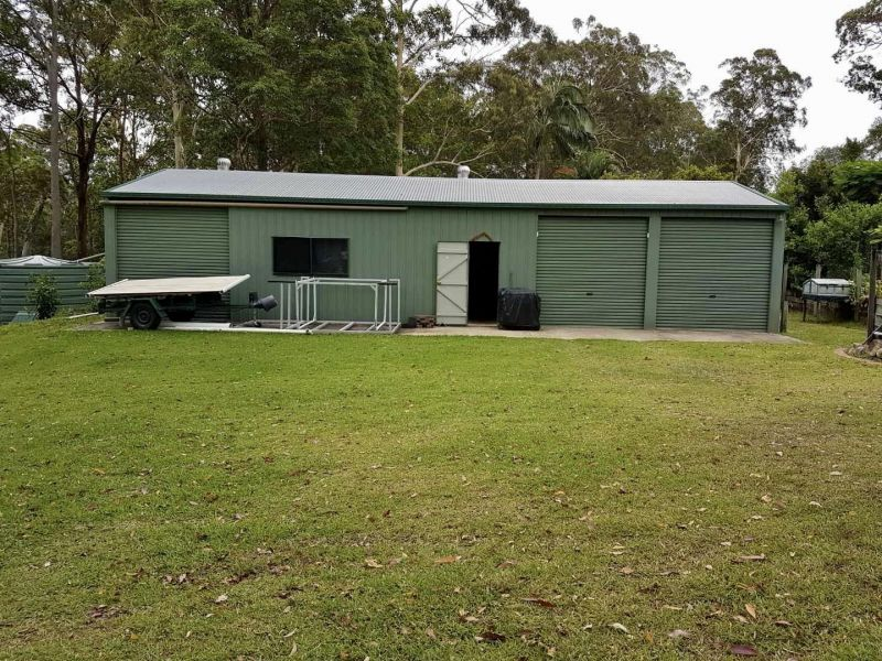 For Sale By Owner: 50-52 Marlock Court, Doonan, QLD 4562