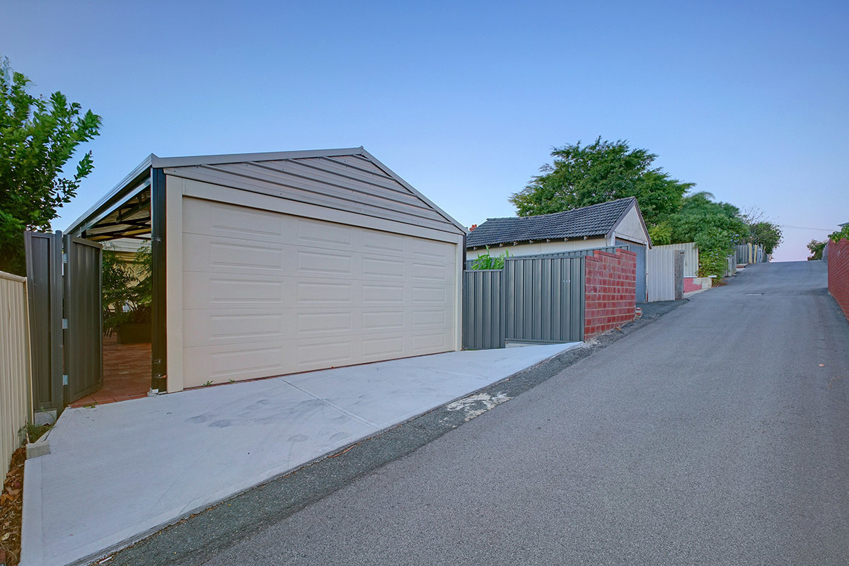 113 Whatley Crescent Bayswater 6053