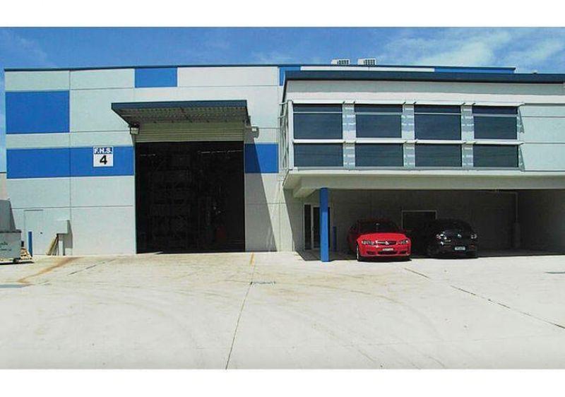 Leading Washer Importer & Wholesaler - St Marys, NSW
