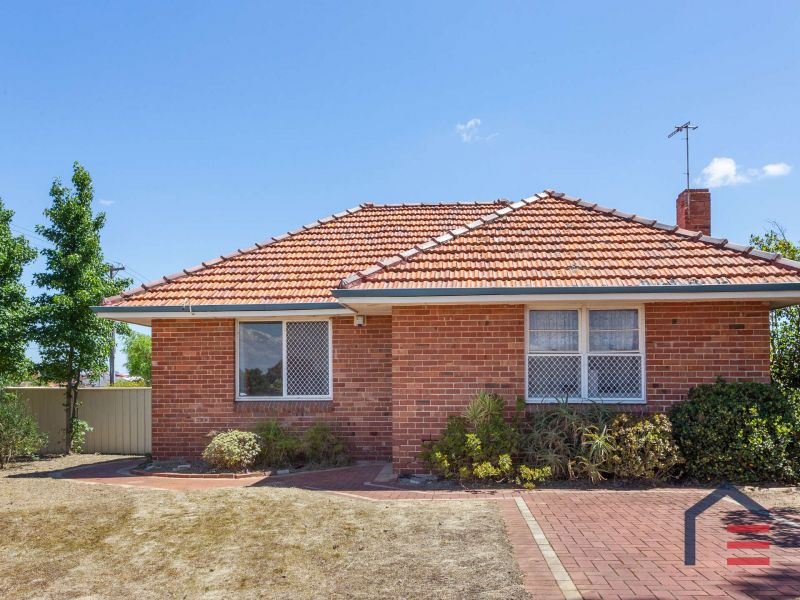 HOME OPEN CANCELLED - SOLD PRIOR TO OPEN - Blank Canvas Brilliance