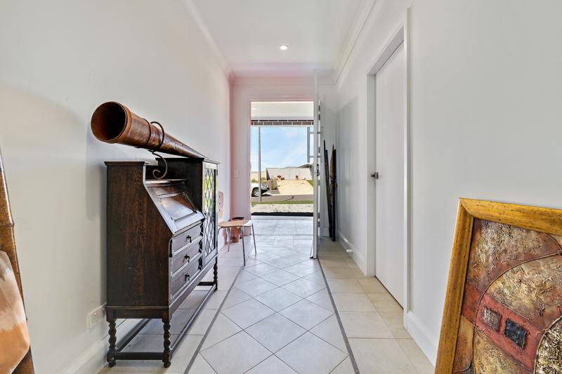 For Sale By Owner: 4 Hyacinth Way, Llanarth, NSW 2795