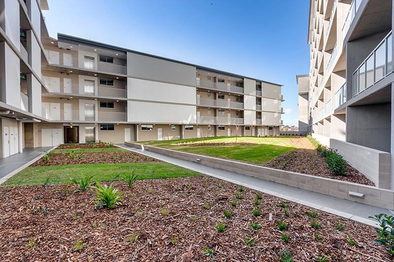 B607/359-367 Illawarra Road, Marrickville