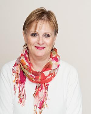 Jayne Milner Real Estate Agent