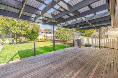 44 Herschell Street, Port Macquarie