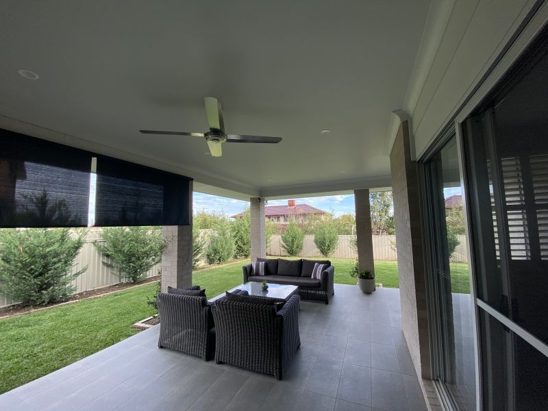 For Sale By Owner: 39 Ebony Close, Hillvue, NSW 2340