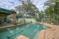 16 Somerville Close Budgewoi, Nsw