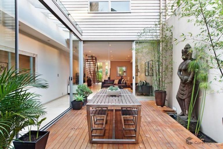 8/185 Walker Street, North Sydney