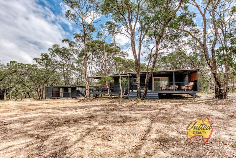 Perfect Home/Weekender – Close to Goulburn!