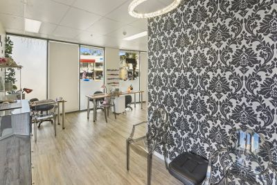 RETAIL/OFFICE WITH PRIME EXPOSURE | MAROOCHYDORE