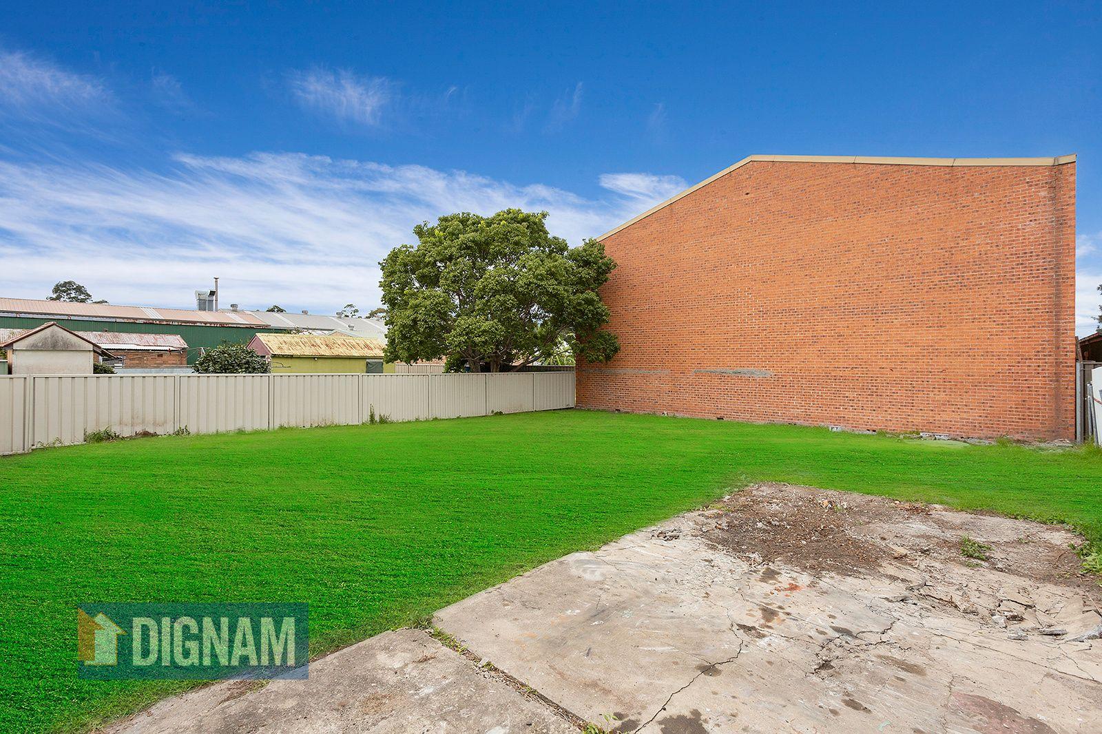 1/19 Chapman Street, Fairy Meadow NSW