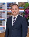 Nick Kearsey Real Estate Agent