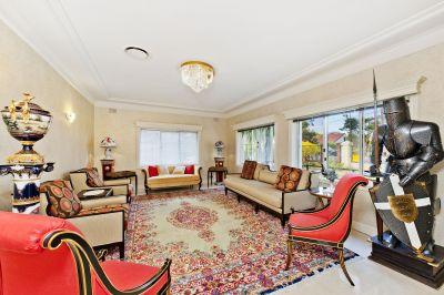 73 Woodside Avenue, Strathfield