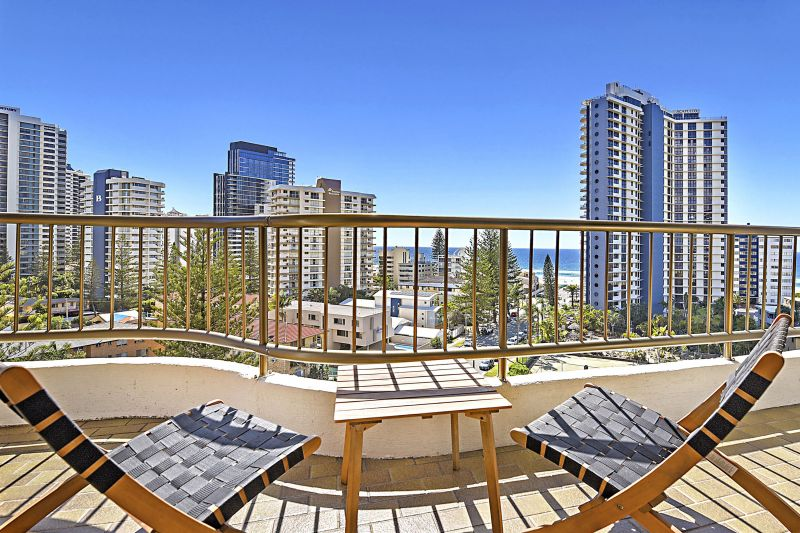 For Sale By Owner: 33/2943 Surfers Paradise Boulevard, Surfers Paradise, QLD 4217