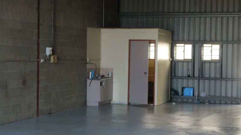 200m² Industrial Unit In The Heart Of Brendale