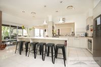 Ducted Air, 2 Sep Living, Stunning Kitchen!