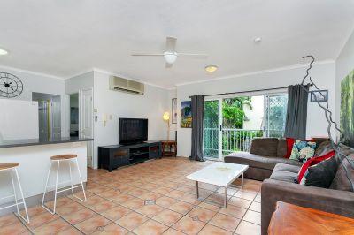 7/55 Minnie Street, Parramatta Park