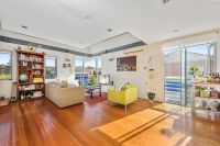 4/53 Glasgow Avenue Bondi Beach, Nsw