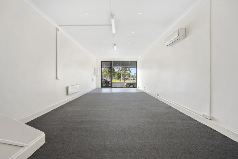 350 Latrobe Terrace Geelong