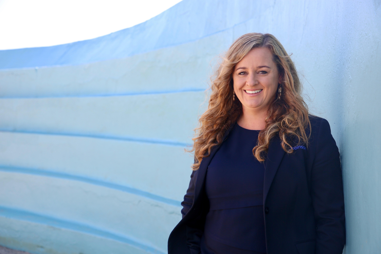 Natalie Francis Real Estate Agents