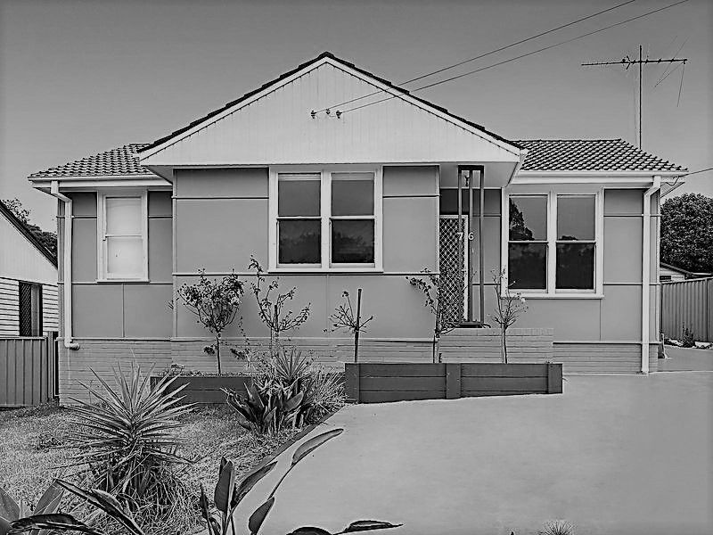 76 & 76a Northcott Road, Lalor Park NSW 2147