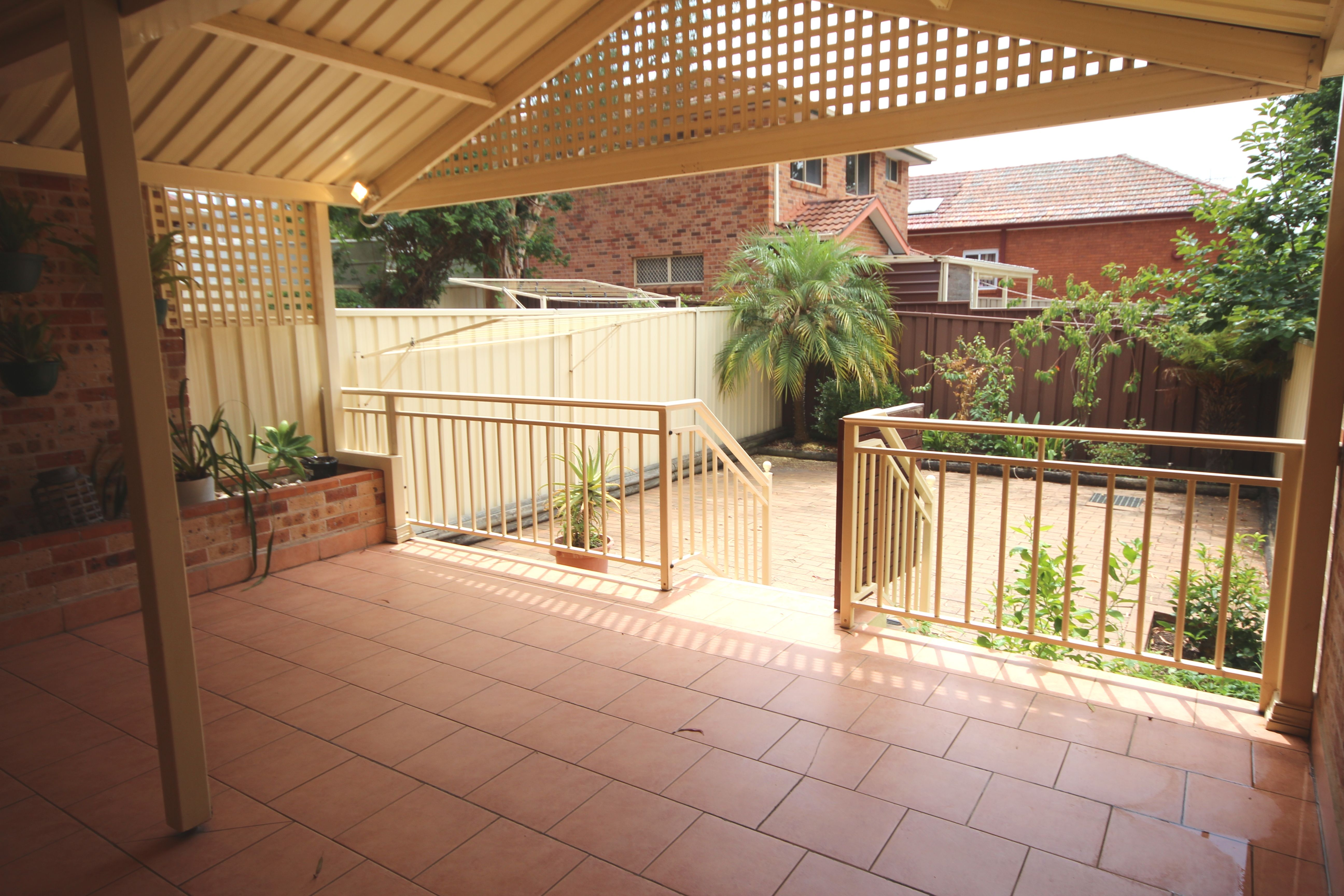 4/24-26 Chamberlain Street, Narwee NSW 2209
