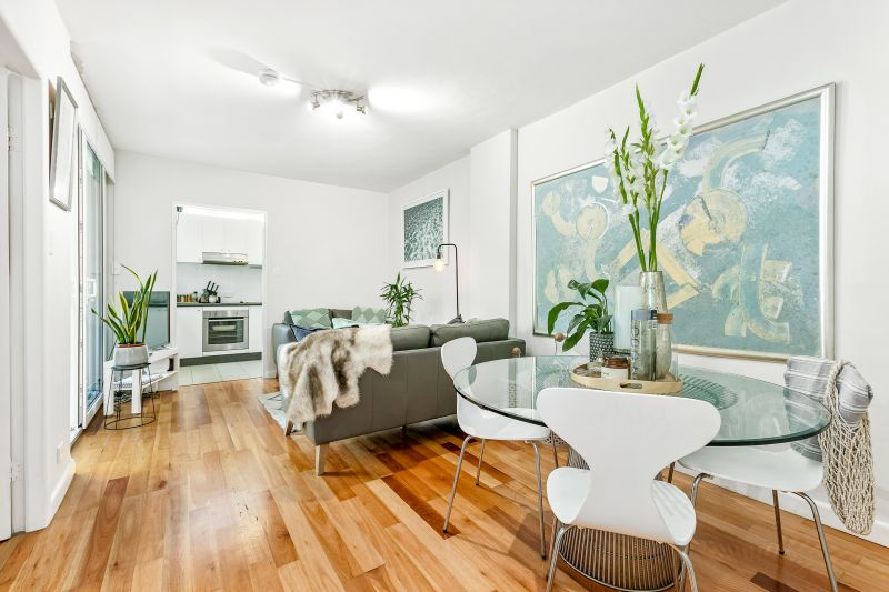 2/250 New South Head Road, Double Bay