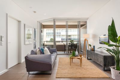 145/6C Defries Avenue, Zetland
