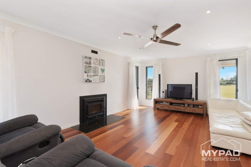 For Sale By Owner: 48-54 Worip Drive, Veresdale Scrub, QLD 4285