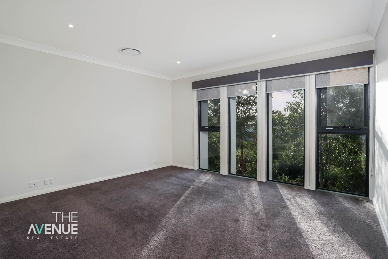 50 Grace Crescent, Kellyville NSW 2155