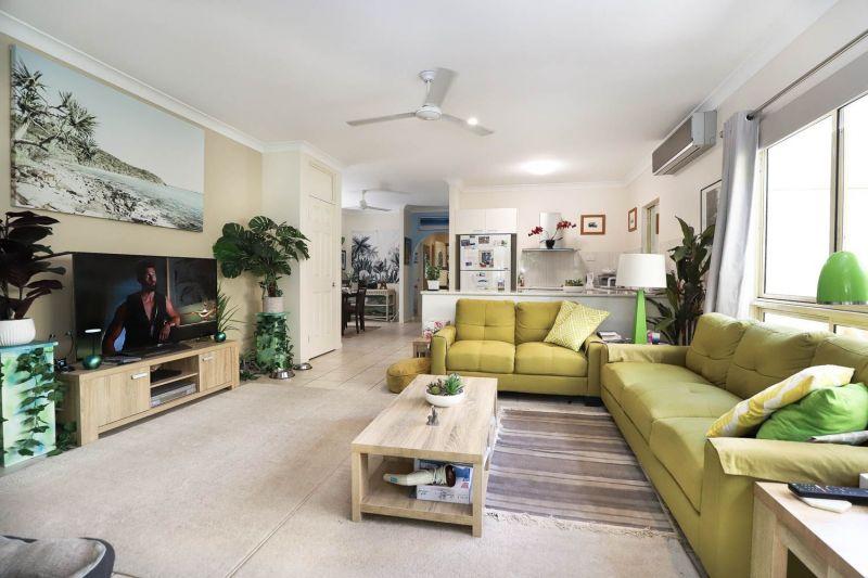 44 Samson Circuit, Caloundra West, QLD