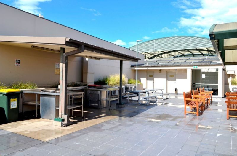 Private Rentals: Ultimo, NSW 2007