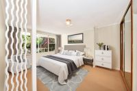 2/54 Ronald Avenue Greenwich, Nsw