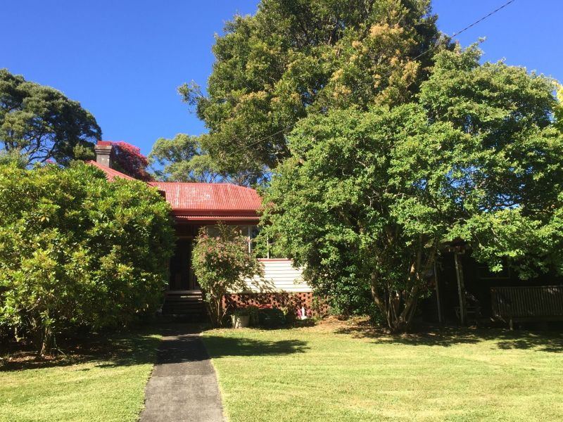 For Rent By Owner:: Strahan, TAS 7468