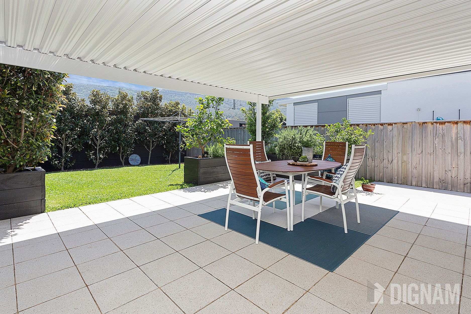 10 Samuel Close, Thirroul NSW