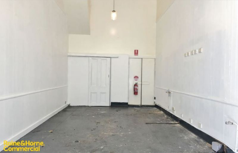 Affordable Surry Hills Opportunity